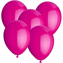 suchergebnis auf f r helium ballons. Black Bedroom Furniture Sets. Home Design Ideas