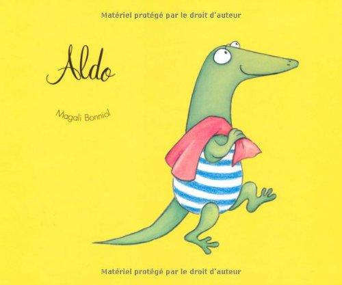"""<a href=""""/node/26813"""">Aldo</a>"""