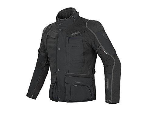 Dainese D de Explorer Gore-Tex textil Chaqueta