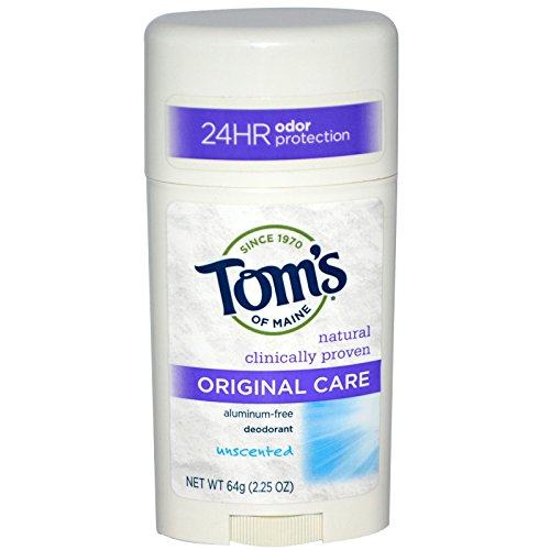toms-of-maine-original-care-deodorant-unscented-225-oz-64-gpack-of-2-by-toms-of-maine