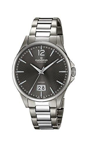 Reloj Candino para Hombre C4607/3