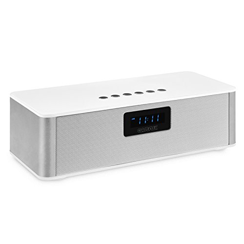 caseflex-multi-input-wireless-bluetooth-speaker-powerful-hd-sound-with-fm-radio-alarm-clock-extra-lo