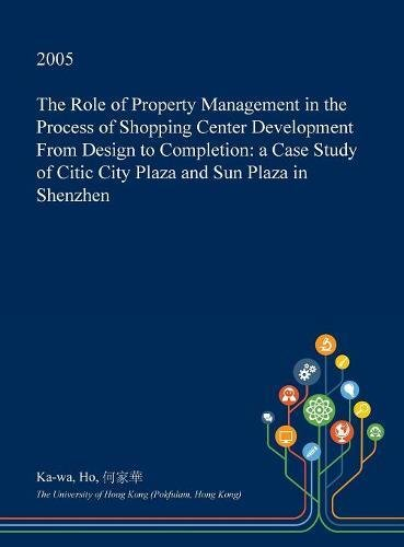 the-role-of-property-management-in-the-process-of-shopping-center-development-from-design-to-complet
