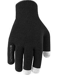 5f1c7abffcf Madison Isoler Merino winter Gloves