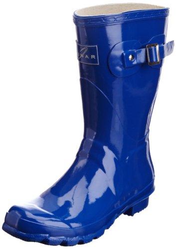 Lunar Sweden Wellington, bottes de pluie femme