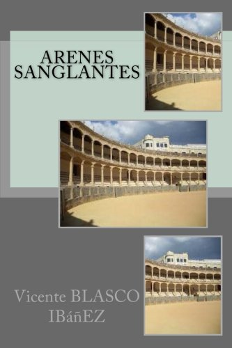 Arenes Sanglantes [Pdf/ePub] eBook