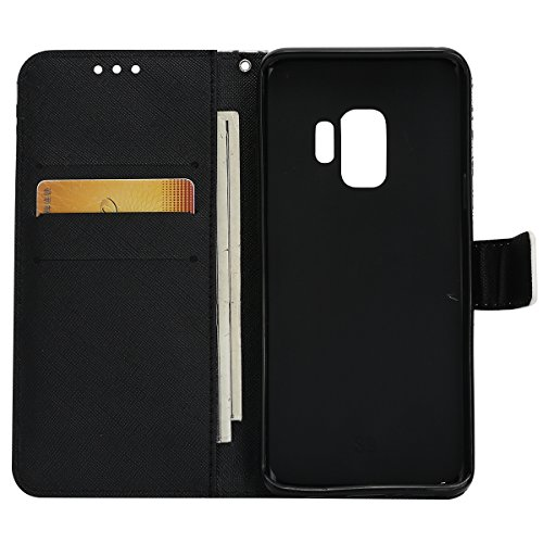 custodia originale samsung s9 plus a libro