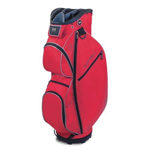 datrek-cb-lite-golf-cart-bag-red-black-silver-by-datrek