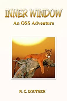 Inner Window: An OSS Adventure by [Souther, R.C.]