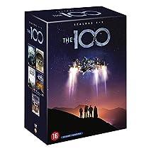 Les 100-Saisons 1 à 5