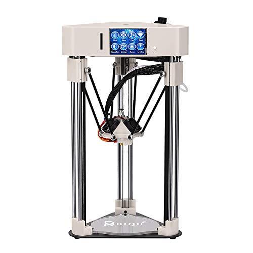 Montloxs La máquina completa impresora escritorio
