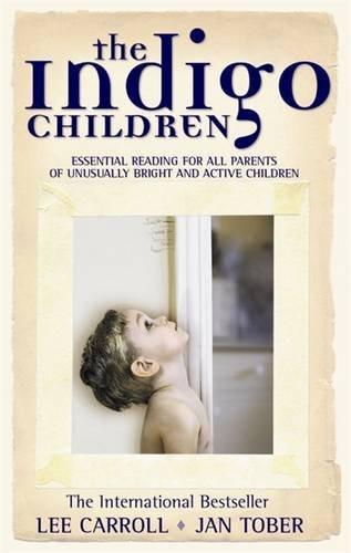 the-indigo-children