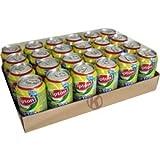 Lipton Ice Tea 'Pfirsich' 24 x 0