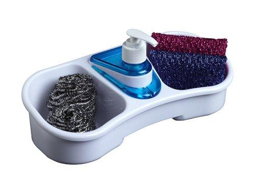 utensilios-de-soporte-en-el-fregadero-de-cocina-organizador-y-bandeja-para-esponja-estropajos-dispen