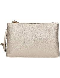 d60c8f4db2 Amazon.it: Loristella - Borse: Scarpe e borse