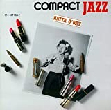 Best Anita Jazz Cds - Compact Jazz Review