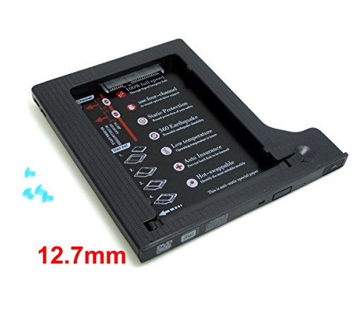 WINGONEER A quattro canali SATA 2 HDD HD disco rigido