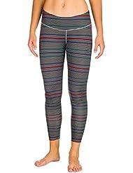Burton Damen Thermounterhose WB MDWT Pants
