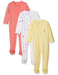 3d29d274f Amazon.co.uk  Mamas   Papas - Baby  Clothing