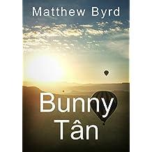 Bunny Tân (Welsh Edition)