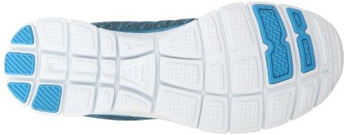 Skechers  Flex AppealNext Generation, Peu femme Bleu - Blau (BLU)