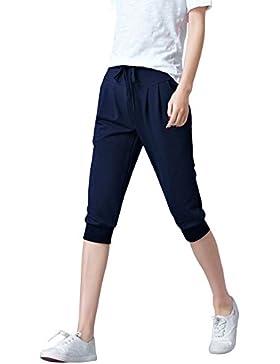 3b07318b990385 Shorts Da Donna,Pantaloncini C | Fuoco di Moda | www.fuocomoda.com
