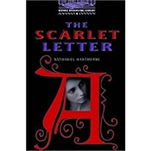 Amazon oxford bookworms library ciencias tecnologa y the oxford bookworms library the scarlet letter cassettes 2 american english fandeluxe Image collections