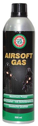 Ballistol-Waffenpflege-Airsoft-Gas-FWK-500-ml-25135
