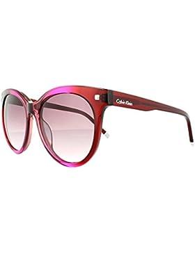 Calvin Klein CK4324S Sonnenbrillen Damen