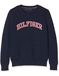 ff8eb545af82df Suchergebnis auf Amazon.de für  tommy hilfiger kinder pullover ...