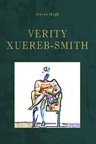 Verity Xuereb-Smith