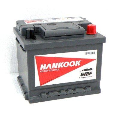 hankook-54459-batterie-de-voiture-haute-performance