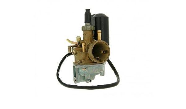 Aramox Luftdruckschalter Automatisches Auto Lufttank Druckregelventil 120-150PSI f/ür Luftkompressorpumpe