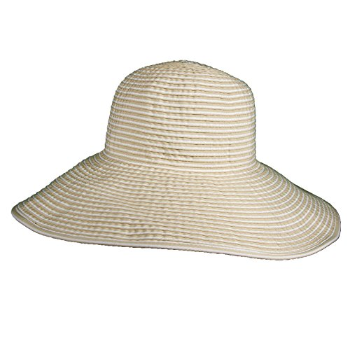 uv-hat-for-women-from-scala-natural