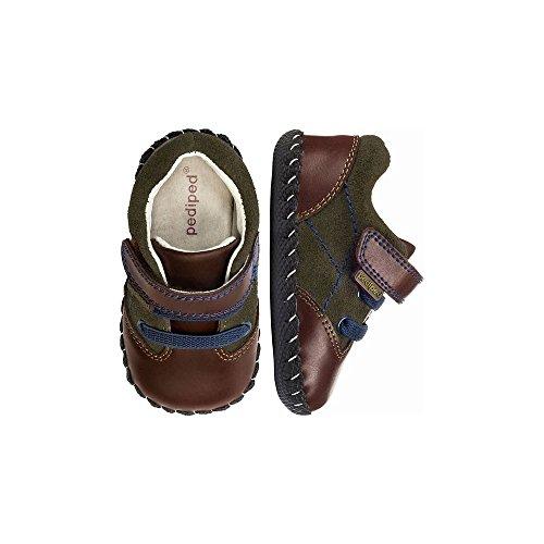 ed8d0c5f04a78 Chaussures Bébé Pediped