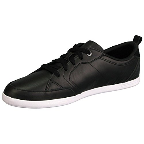 Adidas - Lower Court LO Nero