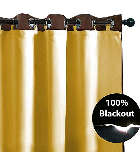 check MRP of blackout curtain liner Casableu