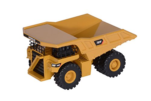 toystate-caterpillar-metal-machines-797f-dump-truck-diecast-vehicle-cat39521-by-toystate