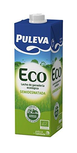 puleva-leche-semidesnatada-ecologica-pack-6-x-1-l-total-6-l