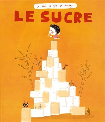 """<a href=""""/node/21169"""">Le sucre</a>"""