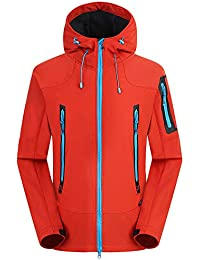 Amazonin Orange Suits Blazers Men Clothing Accessories