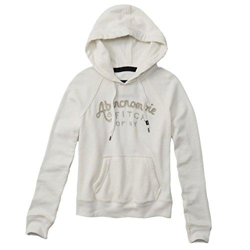 abercrombie-womens-logo-graphic-hoodie-fleece-sweatshirt-hoody-size-12-brand-size-large-off-white-62