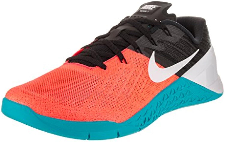 Nike Men's MercurialX Vortex III CR7 TF Soccer Cleat