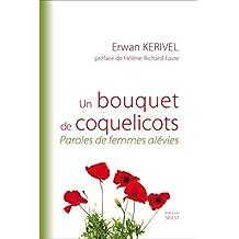 Un bouquet de coquelicots - paroles de femmes alevies