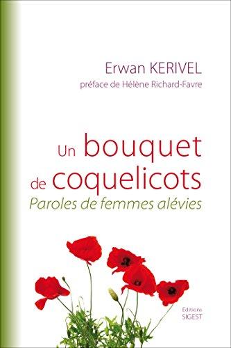 Un Bouquet De Coquelicots [Pdf/ePub] eBook