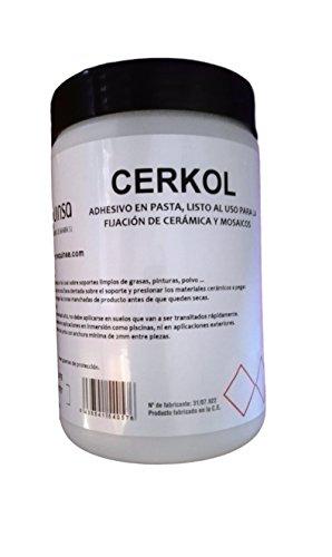 adhesivo-en-pasta-listo-al-uso-para-la-fijacin-de-cermica-y-mosaico-envase-de-1-kg