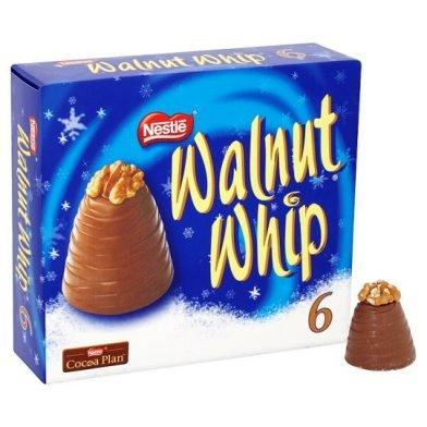 nestle-walnut-whip-6-pack-180g