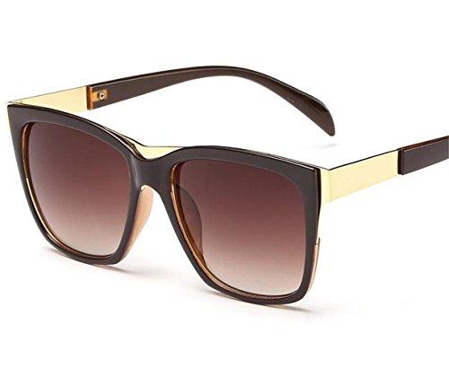 xxffh-gafas-de-sol-lustre-de-gafas-de-sol-gafas-anti-uv-revertir-tendencias-gafas-de-sol-de-membrana