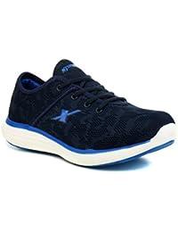 60c050ea6dce Sparx Men s Sports   Outdoor Shoes Online  Buy Sparx Men s Sports ...