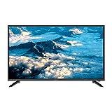 Oceanic TV Full HD 100cm(39.5'')